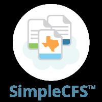 SimpleCFS