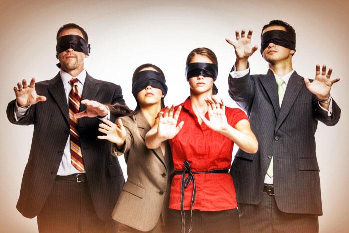 Ditch the blindfold: improve MDS 3.0 reimbursement