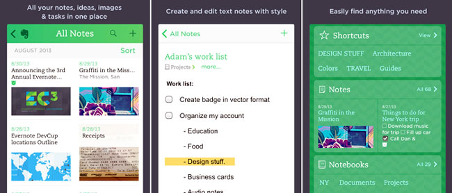 SimpleLTC-overworked-nurses-guide-to-staying-organized-evernote