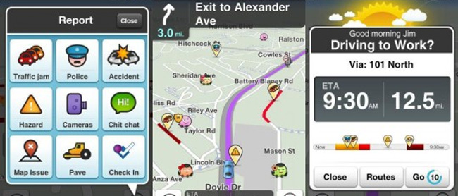 SimpleLTC-overworked-nurses-guide-to-staying-organized-waze