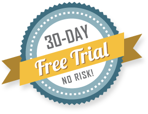 SimpleLTC free trial