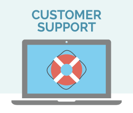 SimpleLTC customer support