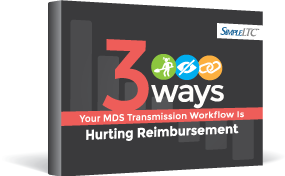 3-ways-your-MDS-transmission-process-is-hurting-reimbursement-ebook