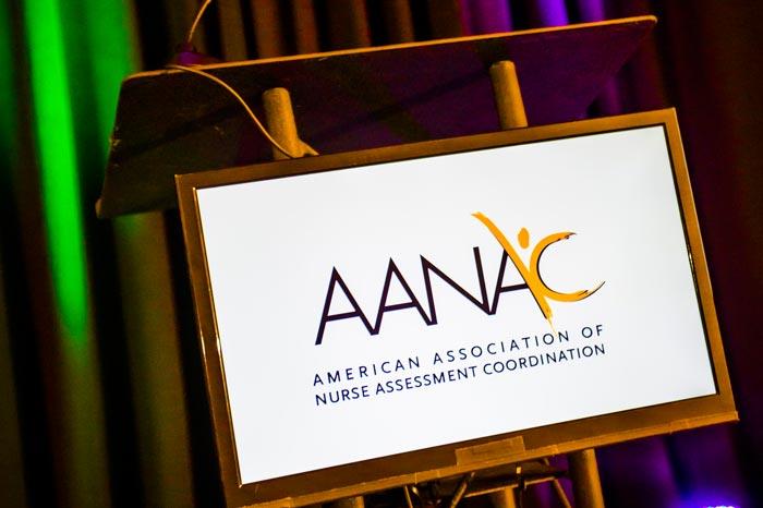 aanac conference 2015