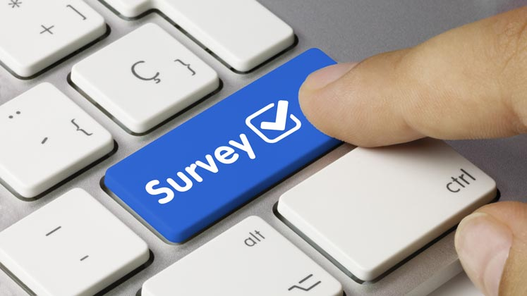 DADS survey on Texas PASRR specialized services