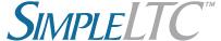 simpleltc-logo
