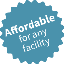 simpleltc-pbj-affordable
