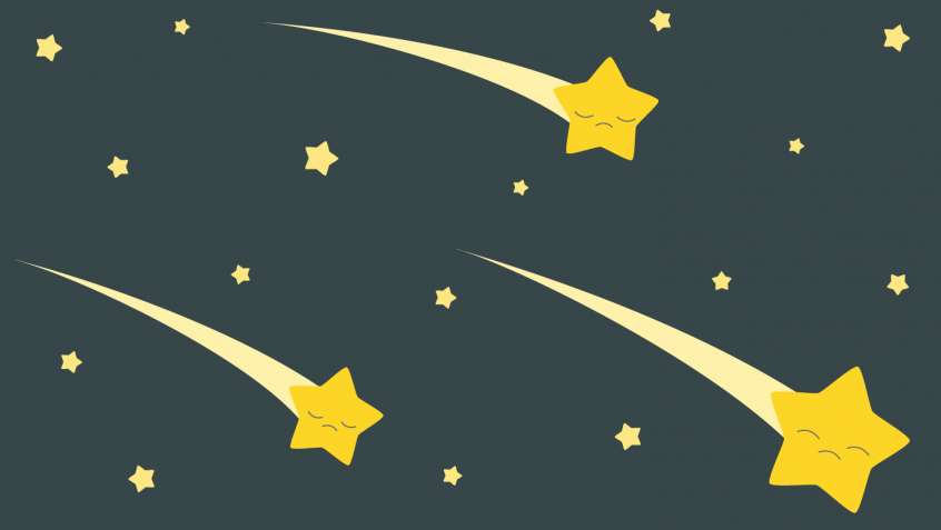 Falling stars? Here's why your 5-Star rating just went down (and what you can do about it)