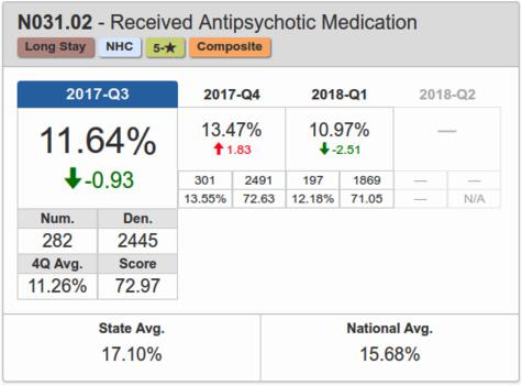 medicare fee schedule 2017 pdf
