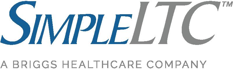 SimpleLTC: A Briggs Healthcare Company