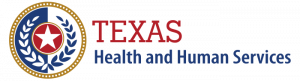 Texas HHS