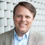 Mark McDavid, Seagrove Rehab Partners