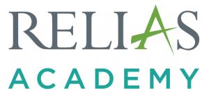 Relias Academy
