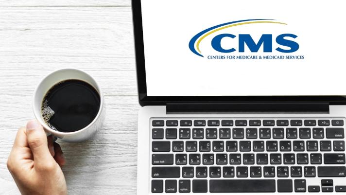 SimpleLTC CMS enforces stricter staffing survey rules
