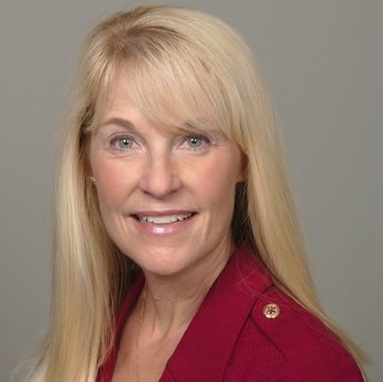 Ellen Strunk, Rehab Resources and Consulting