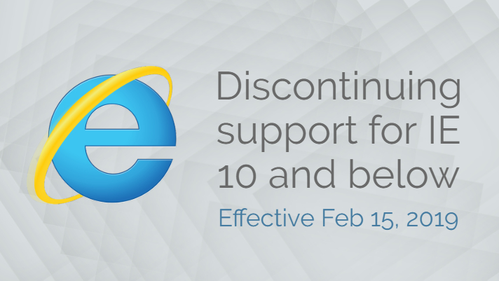simpleltc-discontinuing-ie10-and-below-support