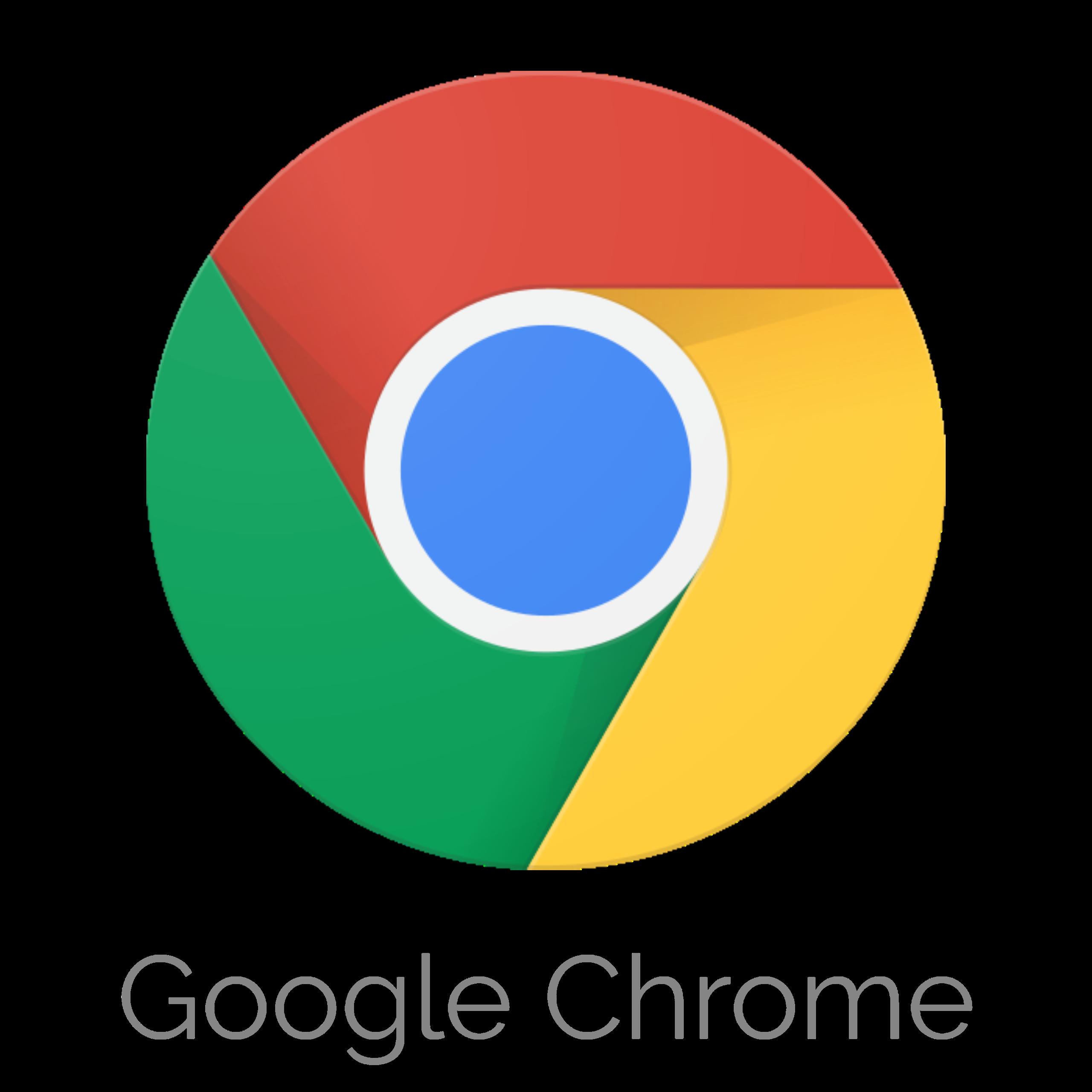 simpleltc-google-chrome-logo