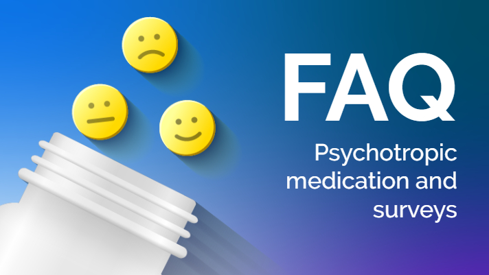 SimpleLTC Psychotropic Medication and Surveys Webinar FAQ