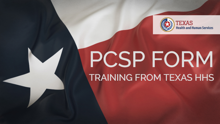 simpleltc-hhs-pcsp-form-training-january-2019