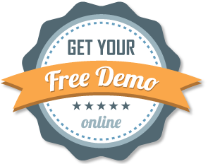 SimpleAnalyzer free demo