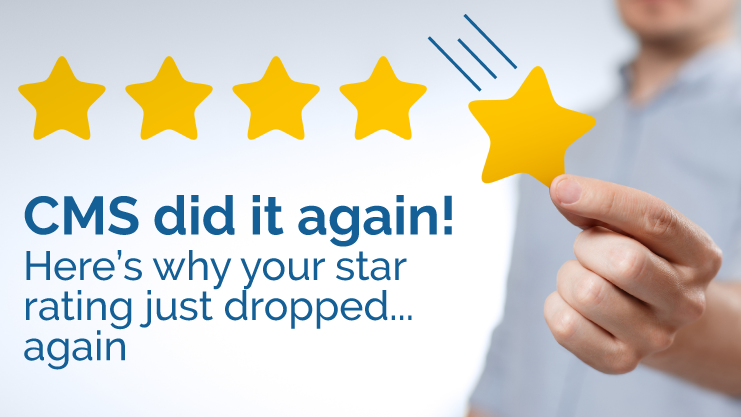 simpleltc-cms-did-it-again-here-is-why-your-star-rating-just-dropped-again-blog-post