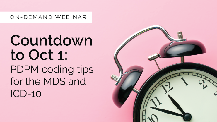 simpleltc-pdpm-coding-tips-for-mds-and-icd-10-on-demand-webinar