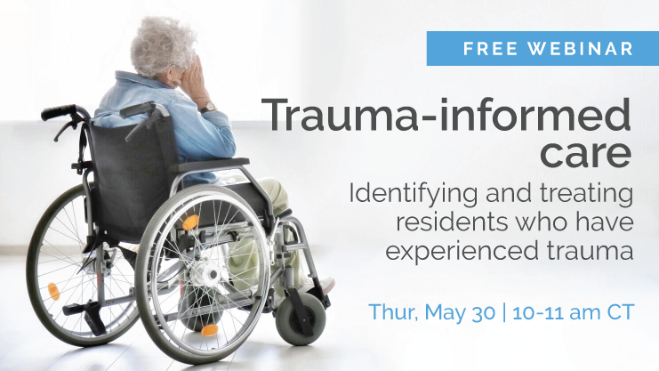 simpleltc-trauma-informed-care-webinar