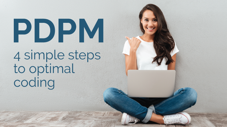 simpleltc-4-simple-steps-to-optimal-pdpm-coding
