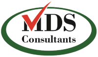 mds-consultants-logo
