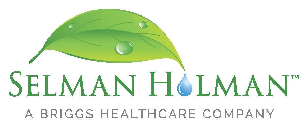 selman-holman-logo