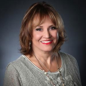 Lisa Selman-Holman, Selman-Holman & Associates
