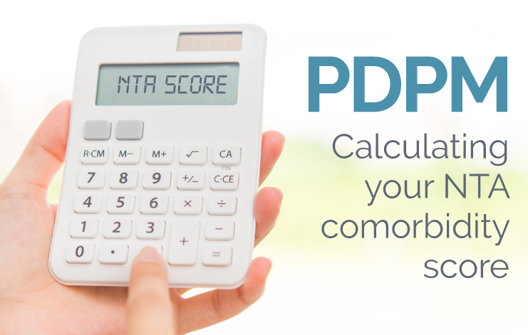 simpleltc-pdpm-calculating-nta-cormobidity-score-blog