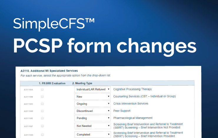 simplecfs-pcsp-form-changes-blog