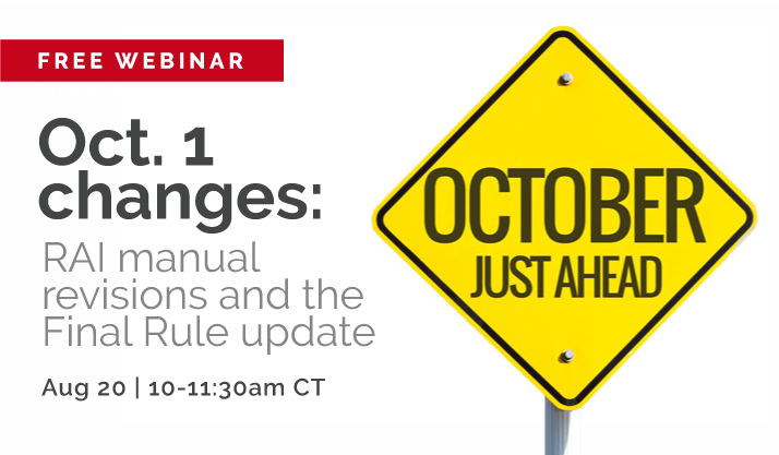 simpleltc-oct-1-changes-rai-manual-final-rule-update-webinar