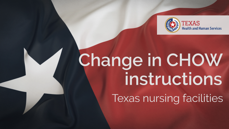 simpleltc-texas-hhs-change-chow-instructions-blog