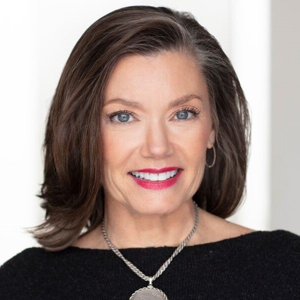 Susan Krall, QRM