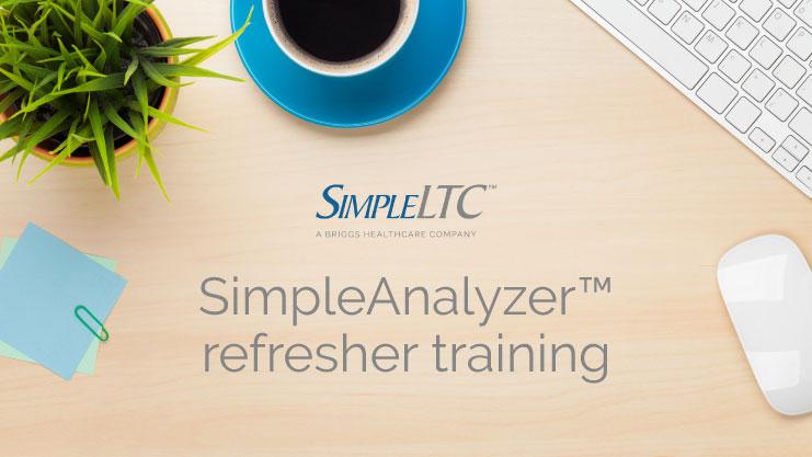 simpleanalyzer-refresher-training-video