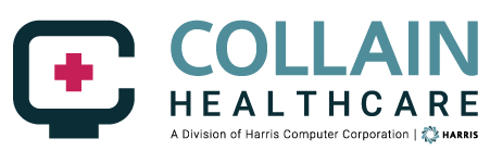Collain Healthcare