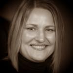Jenn Feige, Cofounder, ezPBJ