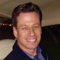 Ken Bell, VP Marketing, Briggs Healthcare