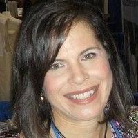 Polly Kirkwood, Director of Sales, SimpleLTC