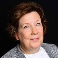 Mary Madison, Clinical Consultant, Briggs Healthcare