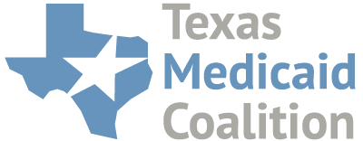 Texas Medicaid Coalition
