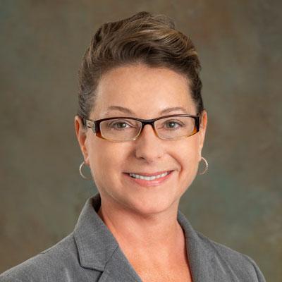 Michelle Dionne-Vahalik (HHSC)