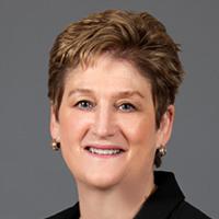 Janet Feldkamp