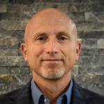 Joel VanEaton, Broad River Rehab