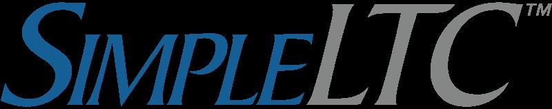 SimpleLTC, a Briggs Healthcare Company